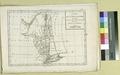 Carte de la Nouvelle York - y-compris les terres cédées du N. Hamp-Shire, sous le nom d'etat de Vermont. NYPL433633.tiff