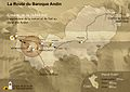 Carte de la route du Baroque Andin3.jpg