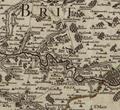 Carte evesche Jalliot-1698.png
