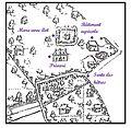 Carte plain bosc houppeville.jpg
