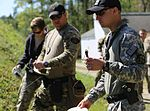 Carteret County Special Response Team trains with Marine Corps explosive ordnance disposal unit 160413-M-CM692-046.jpg