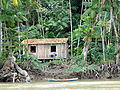 Casa Baia de Guaraja.jpg