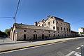 Casa Canal de Mollerussa 1 - exterior.JPG