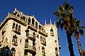 Casa Fuster Hotel Barcelona Catalunya.jpg