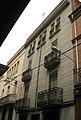 Casa Joan Salvans, c. Sant Antoni 30 (II).jpg
