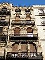 Casa Juncosa Zaragoza Sagasta 11 12.jpg