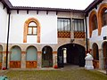 Casa Museu Teixeira Lopes by Henrique Matos 02.jpg