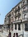 Casa Rosell, Tarragona-4.JPG
