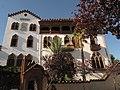 Casa Roviralta, El Frare Blanc (III).jpg