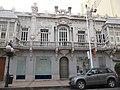 Casa Tortosa, Melilla (2).jpg
