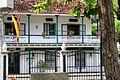 Casa de Rafael Núñez.jpg