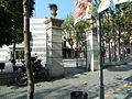 Casa de cultura Robert Brillas-1.JPG