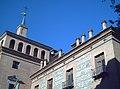 Casa de las 7 Chimeneas (Madrid) 02.jpg