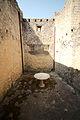 Casa dell alcova (Herculaneum) 06.jpg
