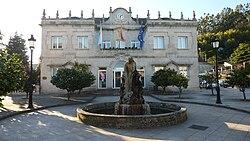 Casa do Concello das Neves II.JPG