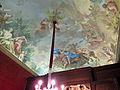 Casa martelli, cappella, soffitto, vincenzo meucci, ratto di proserpina, 04.JPG