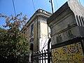 Casa pe Str. Dumbrava Rosie nr. 12, Bucuresti sect. 2.JPG