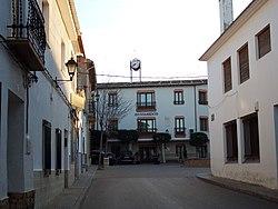 Casas de Benítez 06.jpg