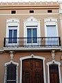 Casas de Massarrojos3.jpg