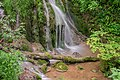 Cascade de Saunhac 18.jpg