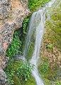 Cascade de la Roque 07.jpg