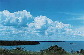 Sucuriú River