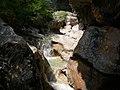 Cascata della Soffia - Valle di Mis Monti del Sole.jpg