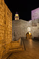 Casco viejo de Dubrovnik, Croacia, 2014-04-13, DD 04.JPG