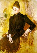 Cassatt Mary Woman in Black 1882.jpg