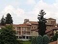 Cassine-palazzi centro storico.jpg