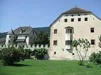 Castel Velturno 01.JPG