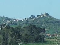 Castelbellino