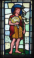 Castell Coch stained glass panel 8.JPG