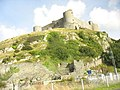 Castell Harlech - geograph.org.uk - 505536.jpg