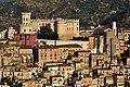Castello Ducale di Corigliano Calabro, Contrada Costa, 2020-09-13, 5.jpg