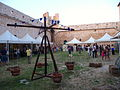 Castello Grimani San Vincenzo Svetvinčenat Istria 31.jpg