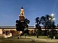 Castello Sforzesco maggio 2020 04.jpg