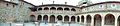 Castello di Amorosa Winery, Napa Valley, California, USA (7721360590).jpg