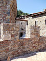 Castello di Amorosa Winery, Napa Valley, California, USA (8443467082).jpg