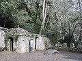 Castelo dos mouros (40601204361).jpg