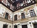 Castelul Peleș din Sinaia 02.jpg