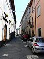 Castiglione di Garfagnana-centro storico1.jpg