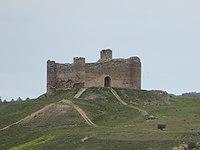 Castillo de Haro 03.jpg