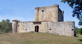 Castillo de Virtus.jpg
