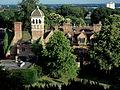 Castle Bromwich Hall 1.jpg