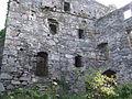 Castle Tioram interior 3.jpg