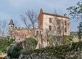 Castle of Castelmus.jpg