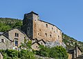 Castle of Prades 04.jpg