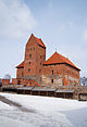 Castle of Trakai (8603979192).jpg