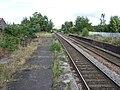 Castleford Railway Station - geograph.org.uk - 518792.jpg